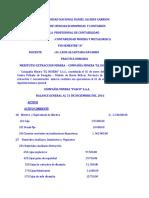 Meritorio Extracción Minera  - A- 19-09-16