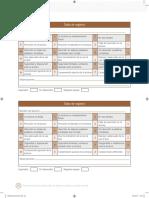Manual Herramientas SisAT (1)