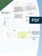EOP.pdf