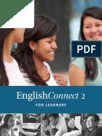 Learner2_002_web.pdf
