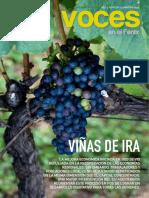 fenix pag 76-83.pdf