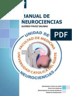 Manual Neurociencias 2017.pdf