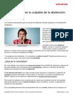 tesis-2019.pdf