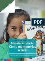 BibliotecasDeAula_correccion_portada.pdf