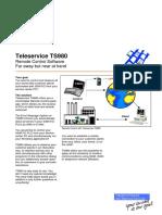 TS980.pdf