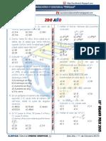 2DO AÑO-OK-NAZCA.pdf