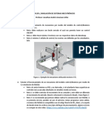 EXAMEN 2 Simulacion Mecatronica