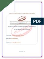 SOCIEDADES  - PATRICIA.docx