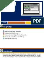 Monitoreo Equipo1 SistemasDeVisualizacionIndustrial G3060