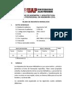 RECURSOS HIDRÁULICOS.pdf