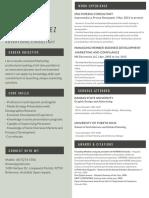 1560354279621_1560354277772_0_Liza Ordonez CV 2018(1).pdf