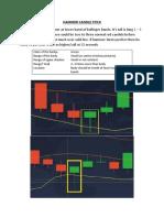 Graficky Manual Pro BO Forex CFD a Krypto Eng