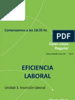 Dialnet-ComunicacionEfectivaParaElLogroDeUnaVisionComparti-3238707
