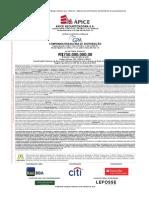 20161103 Prospecto Preliminar Cbd