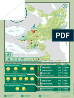Folleto PNP 2017