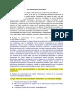 Cuestionario Guía Zihuatanejo