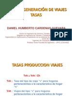 2_GENERACIÓN_TASAS