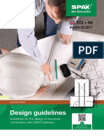 SPAX_Design_Guide - ETA and EC5
