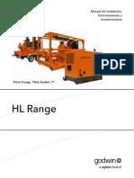 HL 130