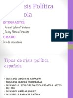 LA_CRISSIS_ESTA_SI_ES[1].pptx