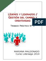 Trabajo_Practico_N1_-_Liderazgo.doc