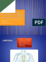 Barboza y Sandoval_tumores Malignos Asociados a Cancer de Células Escamosa