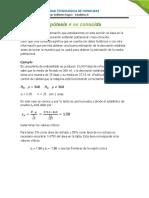 leccion-1.5-Prueba-de-hipotesis-sx-es-conocida.pdf