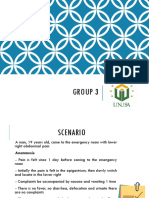 PPT Tutor Bedah 1 (1).pptx