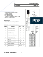 Inchange_Semiconductor-2SA1757-datasheet.pdf
