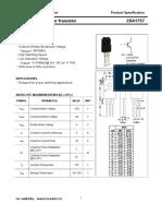 Inchange_Semiconductor-2SA1757-datasheet.pdf