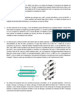 Fluidos - Problemas 3a 2017-2.PDF