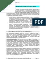 T7a-DurabilidadEnsayosRocas.pdf