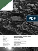 Dialnet-MineriaAGranEscalaEnEcuador-6137857 - copia - copia - copia - copia.pdf