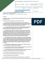 COMO_SELECCIONAR_EL_INTERCAMBIADOR_DE_CA.pdf