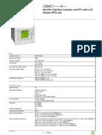 SPLN S4 001 2008 Pengujian Sistem SCADA PDF