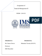 BM-018153 Mahender Tewatia.docx