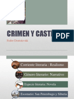 CRIMEN-Y-CASTIGO jem.pptx