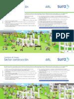 cz construccion 17.pdf