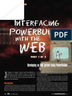 interfacing_pb_with_the_web_1_2.pdf