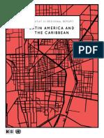 habitatiii-regional-report-lac.pdf