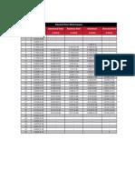 aluminium sheet standard.pdf