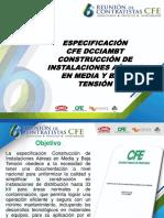 NORMA_DE_CONSTRUCCION_AEREAS.pdf