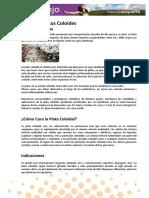Econsejo-4-Coloides-1.pdf