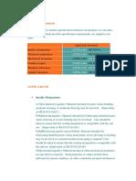 mafiadoc.com_applicable-standards-astm-a463-88-han-moo-inc_5a1e5e0c1723dd583c01b5bf.pdf