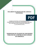 49-reglamento-de-la-proteccion-del-ejercicio.pdf