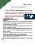 05 Formato de Convenio de Colaboración Mútua V25.07.2018