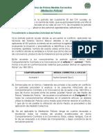 1pr-Gu-0004 Guia Para Realizar La Mediacion Policial en Colombia