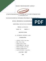Conceptos de Finanzas (1)