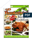 things-to-be-thankful-for-30-free-thanksgiving-recipes-ecookbook