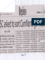 Manila Times, June 13, 2019, SC asked to sort CamNorte gov seat.pdf